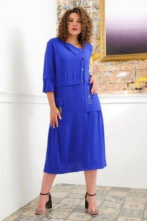 Платье Avanti Erika Артикул: 960-7