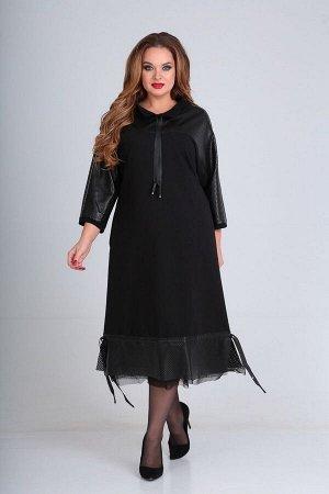 Платье Andrea Style Артикул: 00251