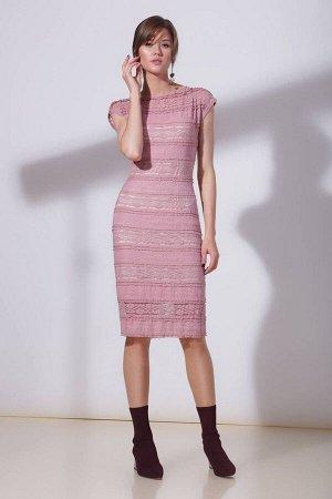 Платье Juanta Артикул: 2639