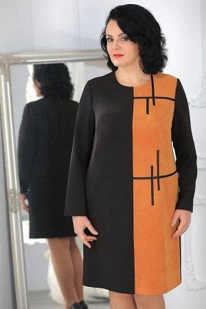 Платье MadameRita Артикул: 1111