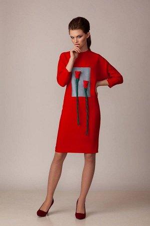 Платье Rosheli Артикул: 905