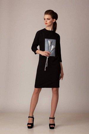 Платье Rosheli Артикул: 900