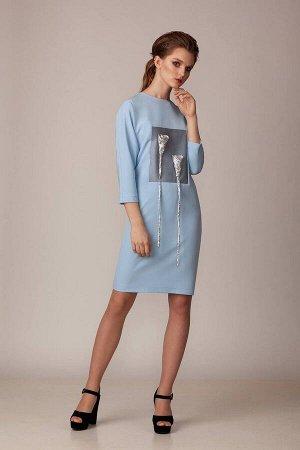 Платье Rosheli Артикул: 901