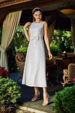 Платье Condra Артикул: 4184