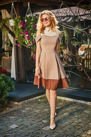 Платье Condra Артикул: 4188