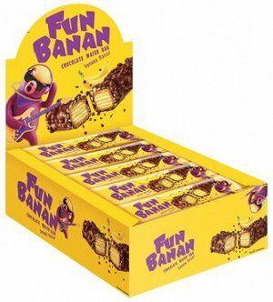 🍭СЛАДКОЕ НАСТРОЕНИЕ!Конфеты на любой вкус😋Шоколад,Карамель — Шоколадные Батончики — Шоколад