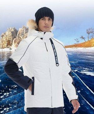 Костюм Байкал Винтер Тур