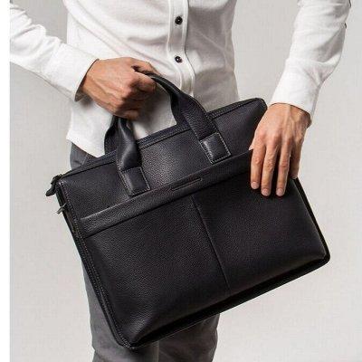 (147) Изумительные сумки, зонты и акс-ры Италия ПРЕДОПЛАТА! — Мужские сумки — Сумки и рюкзаки