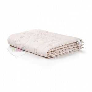Одеяло детское Наше Сокровище, 300 гр/м