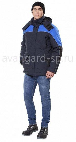 Куртка Вега NEW