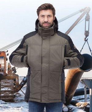 Куртка Корсар