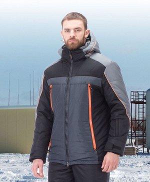 Куртка Палмер
