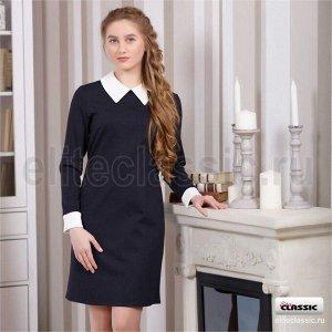 """Платье """"София"""""""