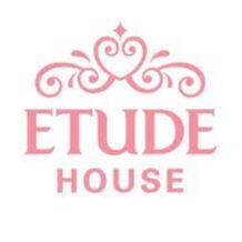 Вся Азия ТУТ 3-Любимая косметика из Азии — Etude House ТОВАРЫ БРЕНДА — Красота и здоровье