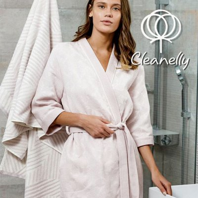Распродажа полотенец Cleanelly! Последняя с такими ценами
