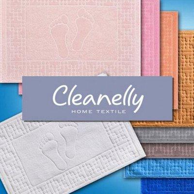 Распродажа полотенец Cleanelly! Успеваем до повышения цен