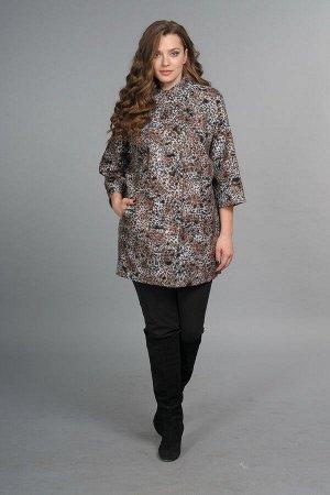 Женское пальто Lady Style Classic 925