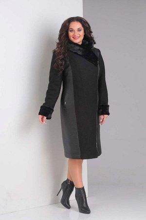 Женское пальто Diamant 868