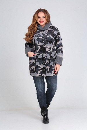 Женское пальто Diamant 1499