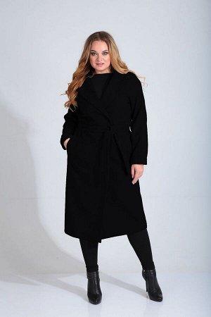 Женское пальто Diamant 1534