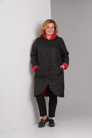 Женское пальто Diamant 1328
