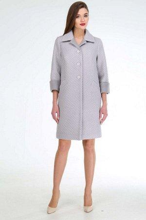 Женское пальто Diamant 1148