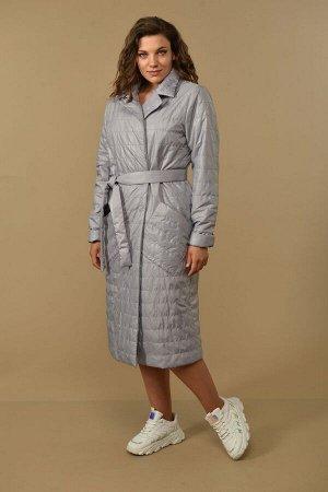 Женское пальто Diamant 1539