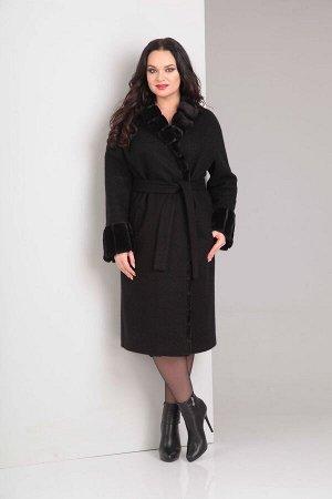 Женское пальто Diamant 1269