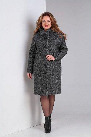 Женское пальто Diamant 1446