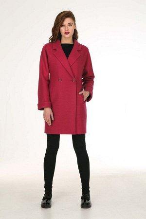Женское пальто Diamant 1141