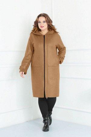 Женское пальто Diamant 1449