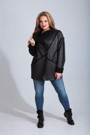 Женское пальто Diamant 1391
