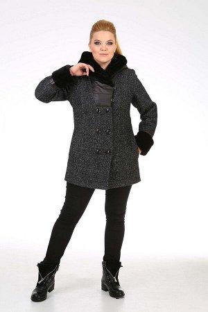 Женское пальто Diamant 1131