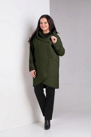 Женское пальто Diamant 1390