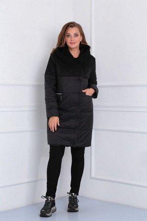 Женское пальто Diamant 1447