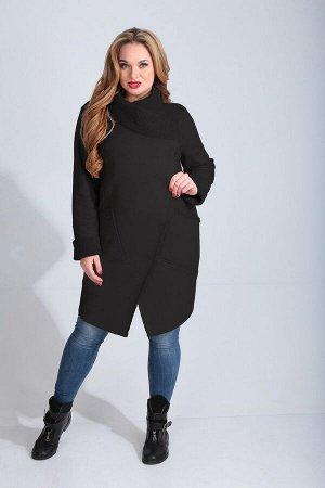 Женское пальто Diamant 1513