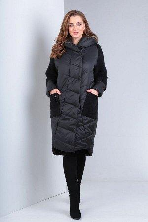 Женское пальто Diamant 1482