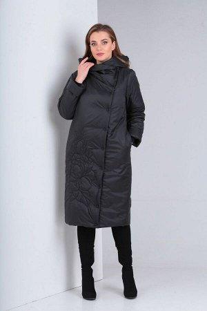Женское пальто Diamant 1453