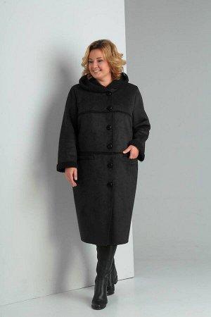 Женское пальто Diamant 1359
