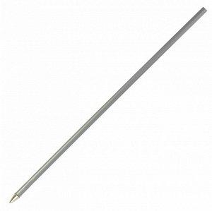 """Стержень шариковый масляный PENSAN """"My-Pen"""" 139 мм, СИНИЙ, узел 1 мм, линия 0,5 мм, 2210/R"""