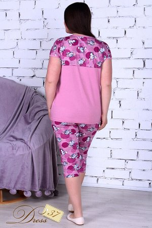 Пижама «Келли»