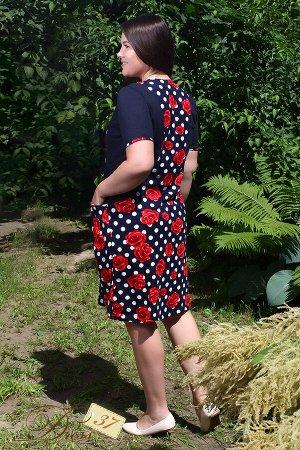 Платье «Лайт»