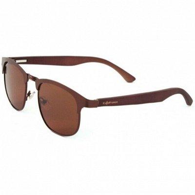Товары для автомобилистов — Солнцезащитные очки — Аксессуары