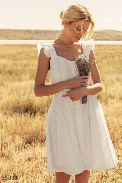 GEPUR женская одежда 🌺 весна-лето 2021  — сарафаны — Сарафаны