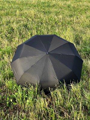 Зонт мужской GALAXY premium 10 спиц Арт. 3010 AF М