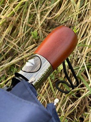 Зонт мужской GALAXY premium 10 спиц Арт. 3009 AF М