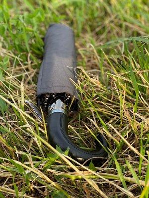 Зонт мужской GALAXY premium 10 спиц Арт. 3011 AF М