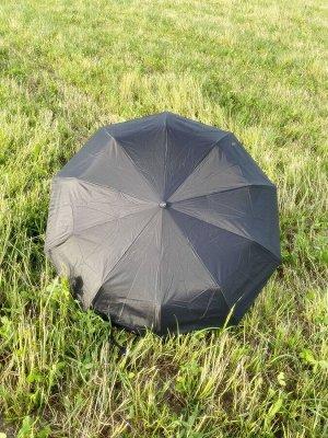 Зонт мужской GALAXY premium 10 спиц Арт 3008 AF Ма