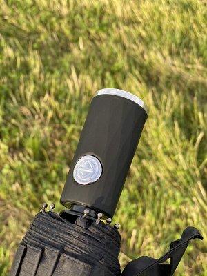 Зонт мужской GALAXY premium 10 спиц Арт 3007 AF Ма