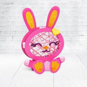 Набор для творчества «Делаем кролика»